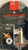 Laserpatrone Cal. 6,5x55